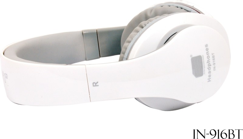 6bfc5642e9b Headphone - Page 574 Prices - Buy Headphone - Page 574 at Lowest ...