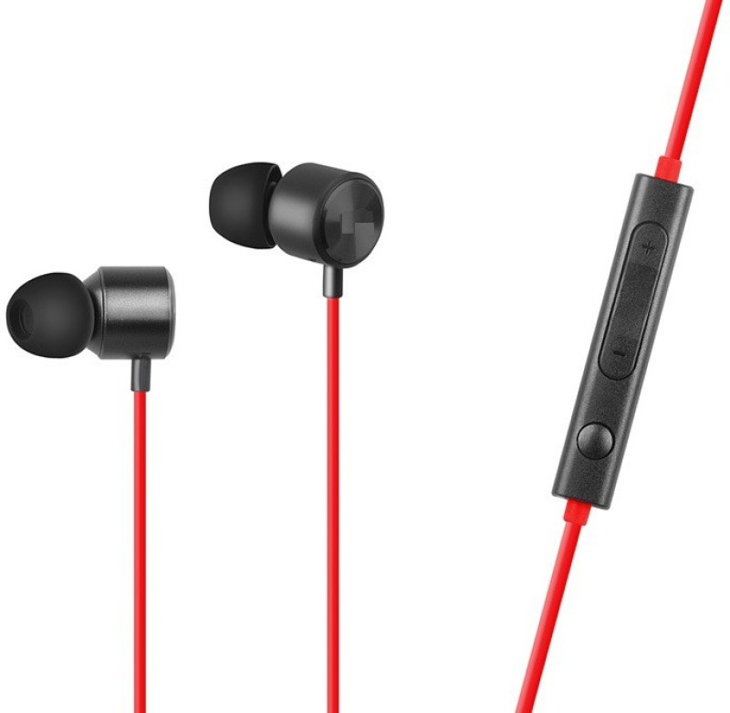 A Connect Z Earphone Qbeat Good Quality Headst-152 Headset with Mic(Multicolor, In the Ear)