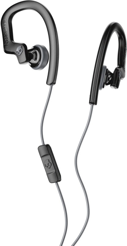 Deals | Skullcandy Range Wired & Wireless Headphones