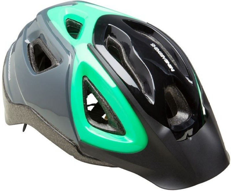 Cycling Helmets - Btwin & More - sports_fitness