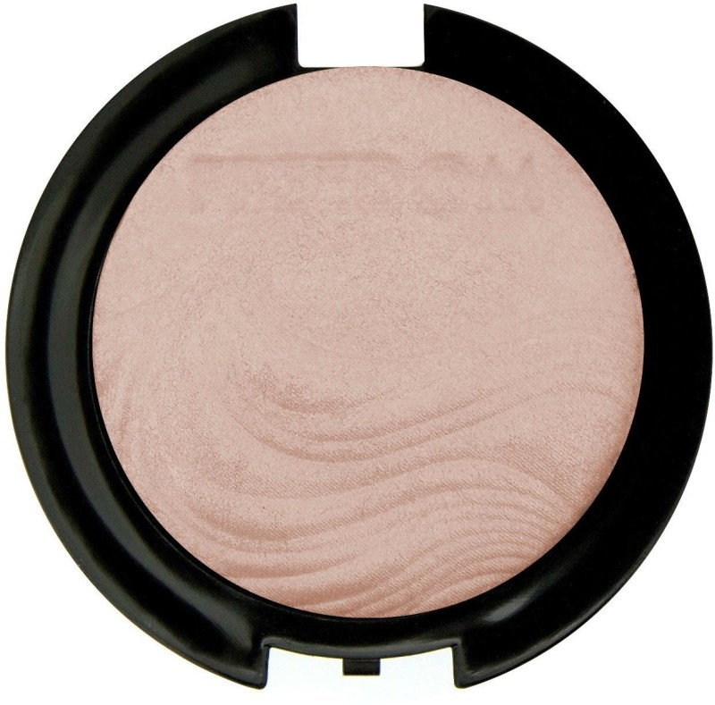Freedom PRO HIGHLIGHT Highlighter(DIFFUSED)