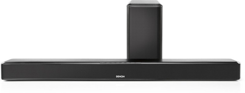 Deals | Denon DHT-S514 2 Soundbar Home Theaters