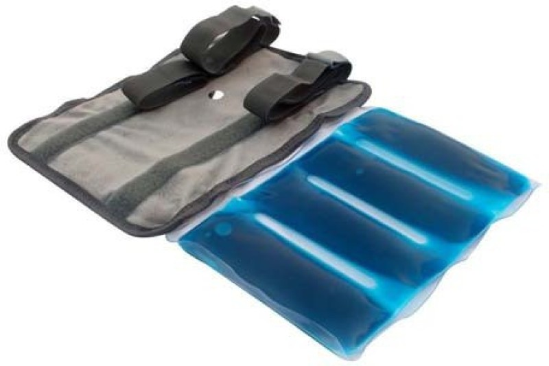 Tynor I-44 Hot & Cold Pack(Blue)