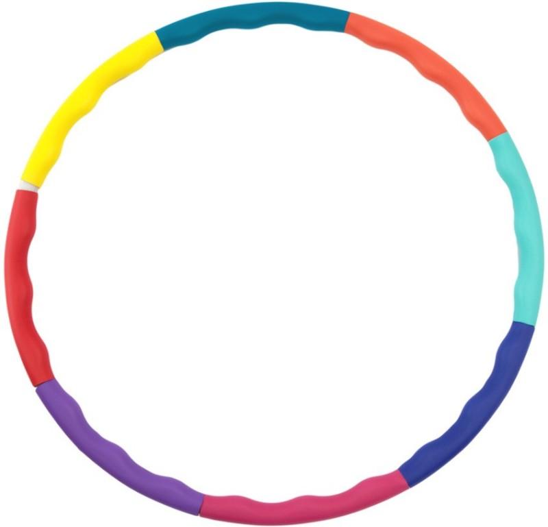 Woody Hula Hoop(Diameter - 20 cm)