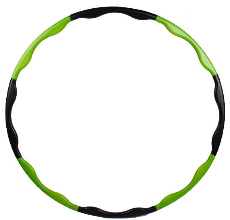 Vector X Hula Hoop(Diameter - 80 cm)