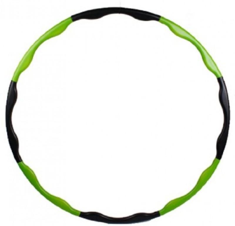 Vector X Hula Hoop(Diameter - 50 cm)