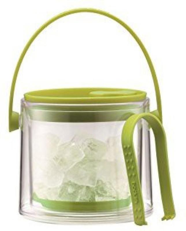 Bodum Ice Bucket