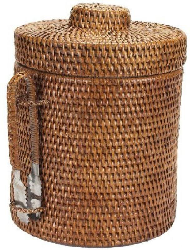 Napa Home & Garden Ice Bucket