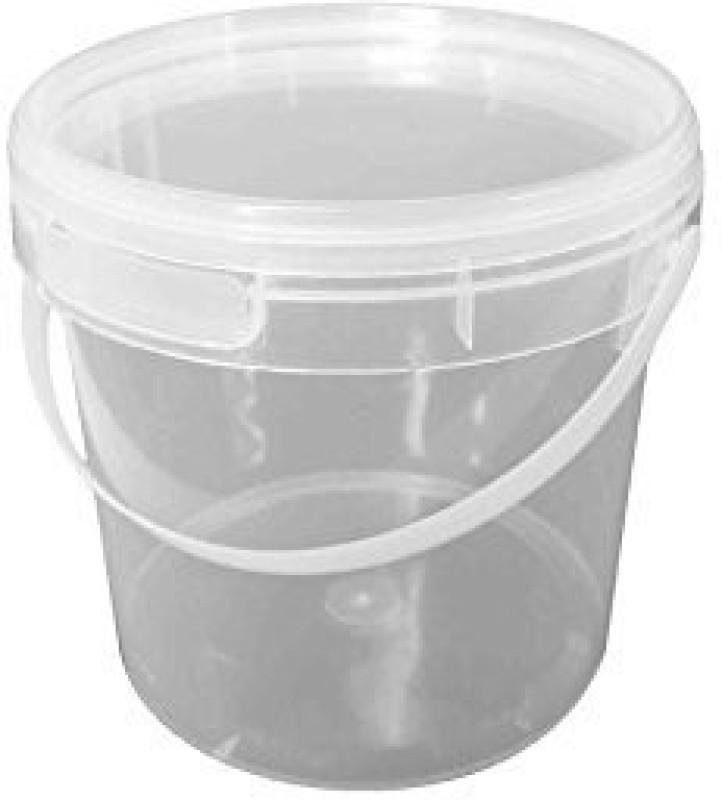 Choice-Pac Ice Bucket