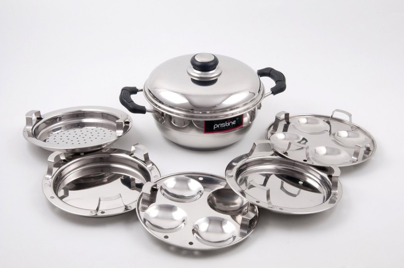 Up to 50% Off - Idli Makers - kitchen_dining