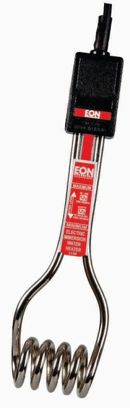 EON 1.5kw 1500 W Immersion Heater Rod(Water)