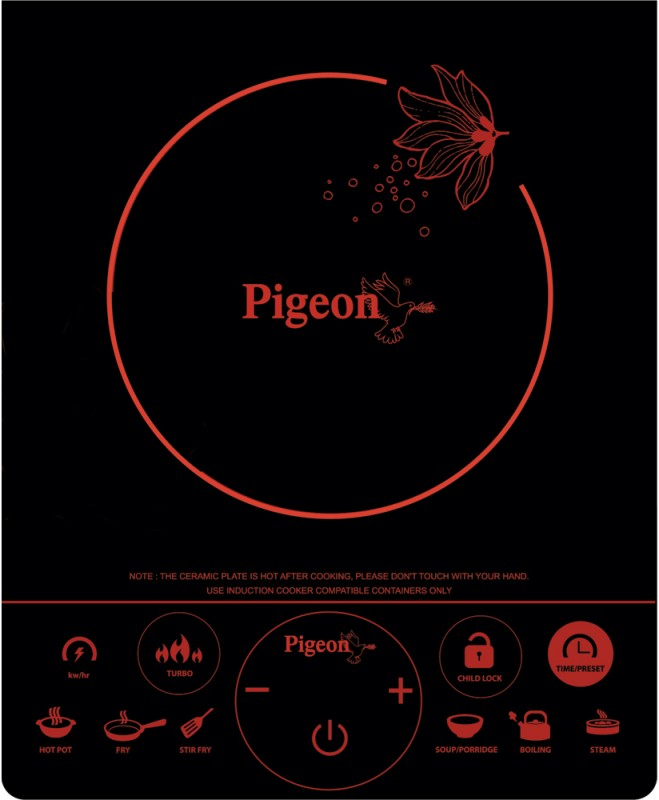 pigeon-rapido-touch-dx-induction-cooktopblack-touch-panel
