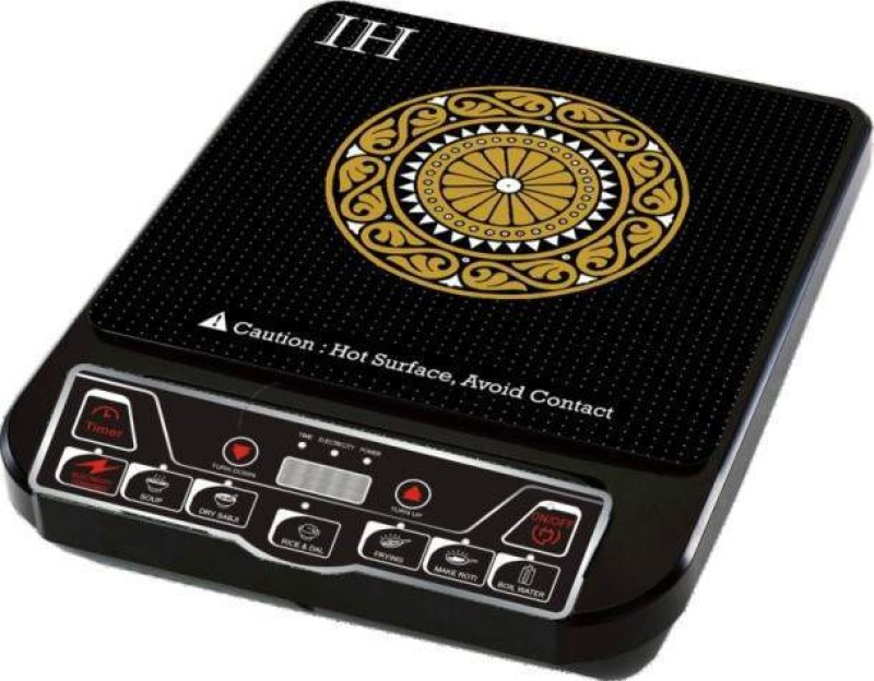 surya induction cooktop price list in india 26 dec 2017. Black Bedroom Furniture Sets. Home Design Ideas