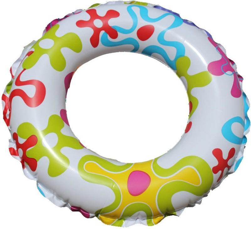 Intex Kidzone Inflatable Beach Toys & Play Sets(Multicolor)