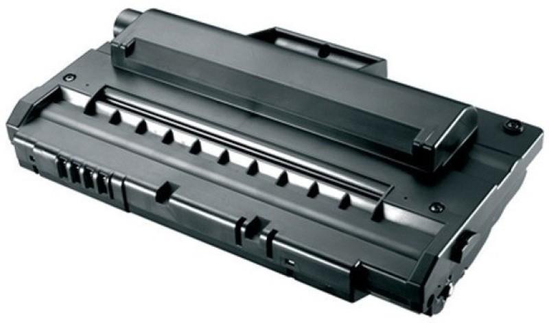 Zilla ML-2250D5 Black Ink Toner