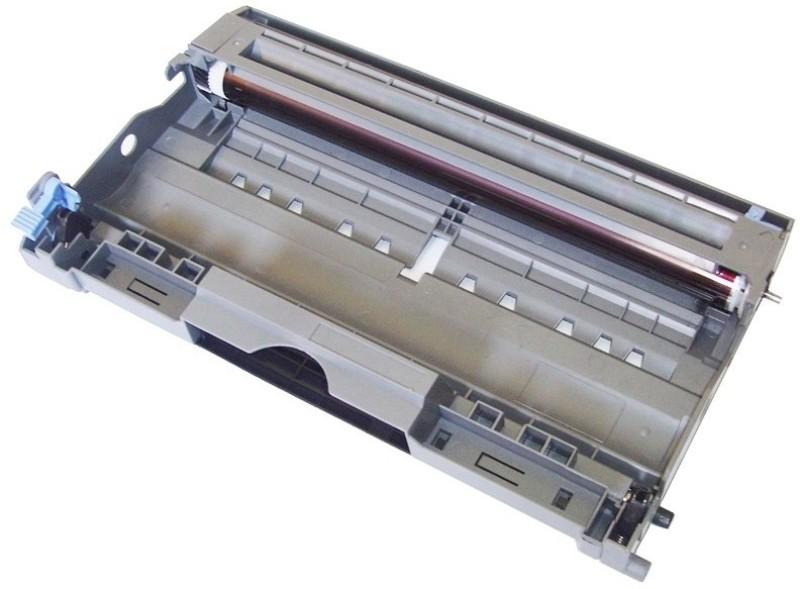 Zilla 85A Black Ink Toner