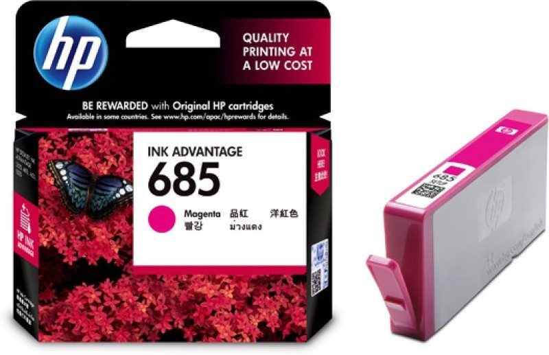 Printer Inks - Starting from ?375 - computers