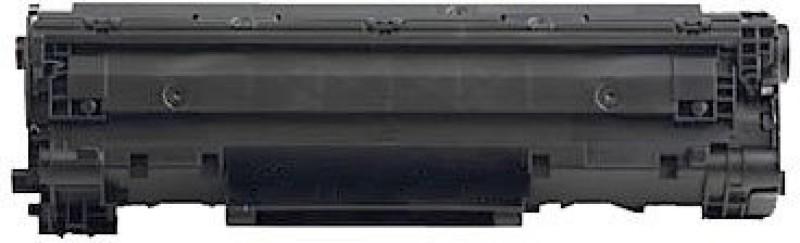 Zilla 328 Black Ink Toner
