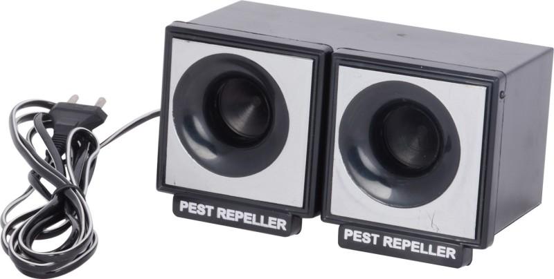 Tele Net Stray Dog Repeller(10 g)