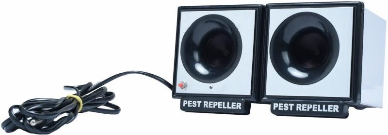 Tele Net Rat/Lizard/Cockroach Repellent(10)