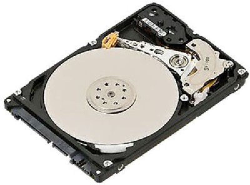 Seagate DB 250 GB Desktop Internal Hard Disk Drive (ST3250412CS)