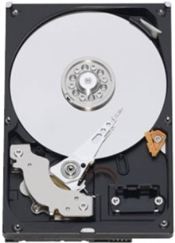 Top Brands - Internal Hard Drive - computers
