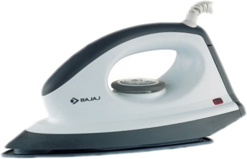 Dry & Steam Irons - Flipkart Assured - home_kitchen