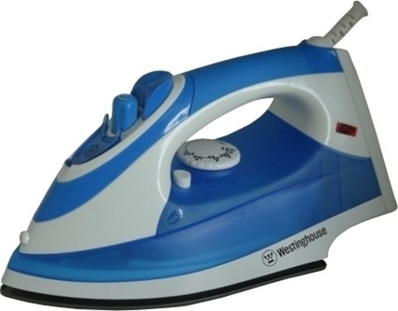 Westinghouse WH SI 610B Steam Iron