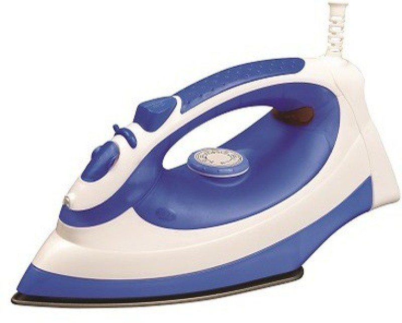Skyline VTL 5252 Steam Iron(Blue)