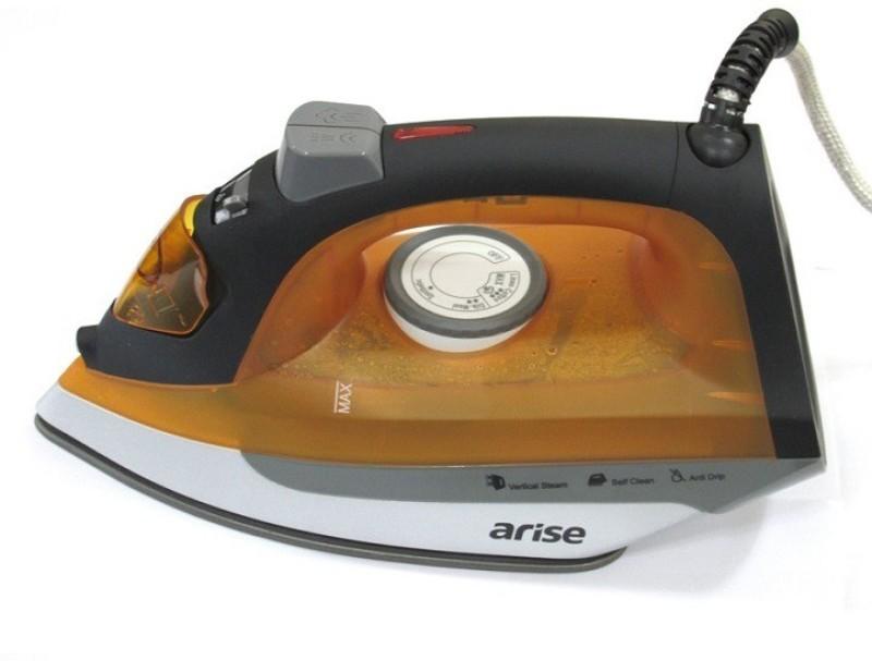 Arise AO SR Steam Iron(Wooden)