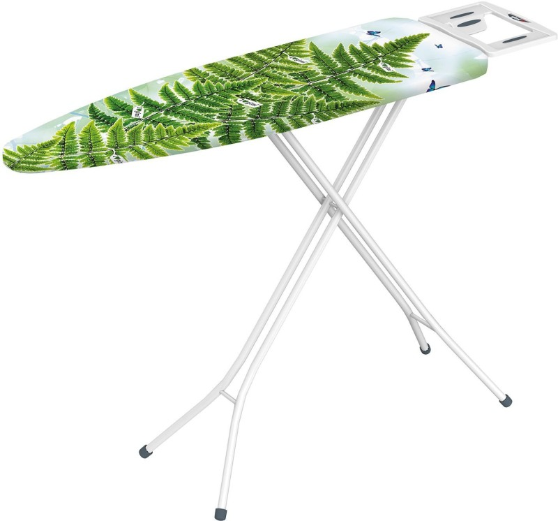 Gimi Leo Ironing Board