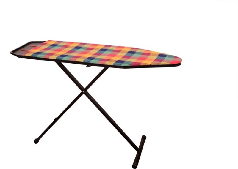 Minimum 20% Off - Ironing Board - home_improvement