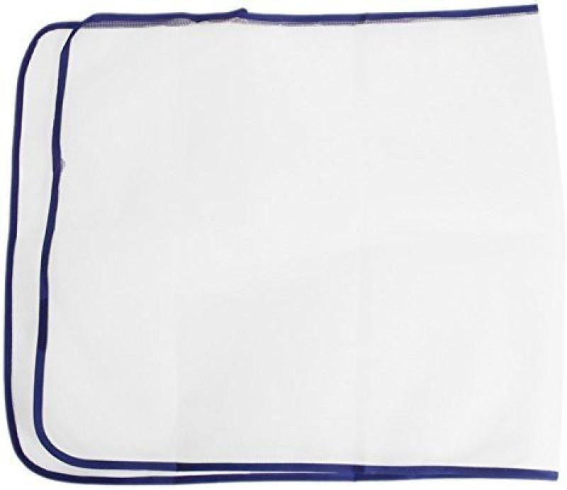 Futaba 309HME-Guard Protector Ironing Mat(Fiber)