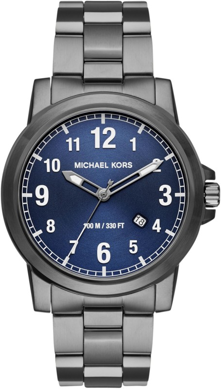 Michael Kors MK8499 Men's Watch image