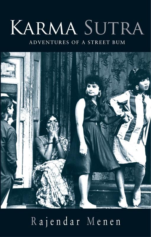 KARMA SUTRA(English, Paperback, Menen, Rajendra)