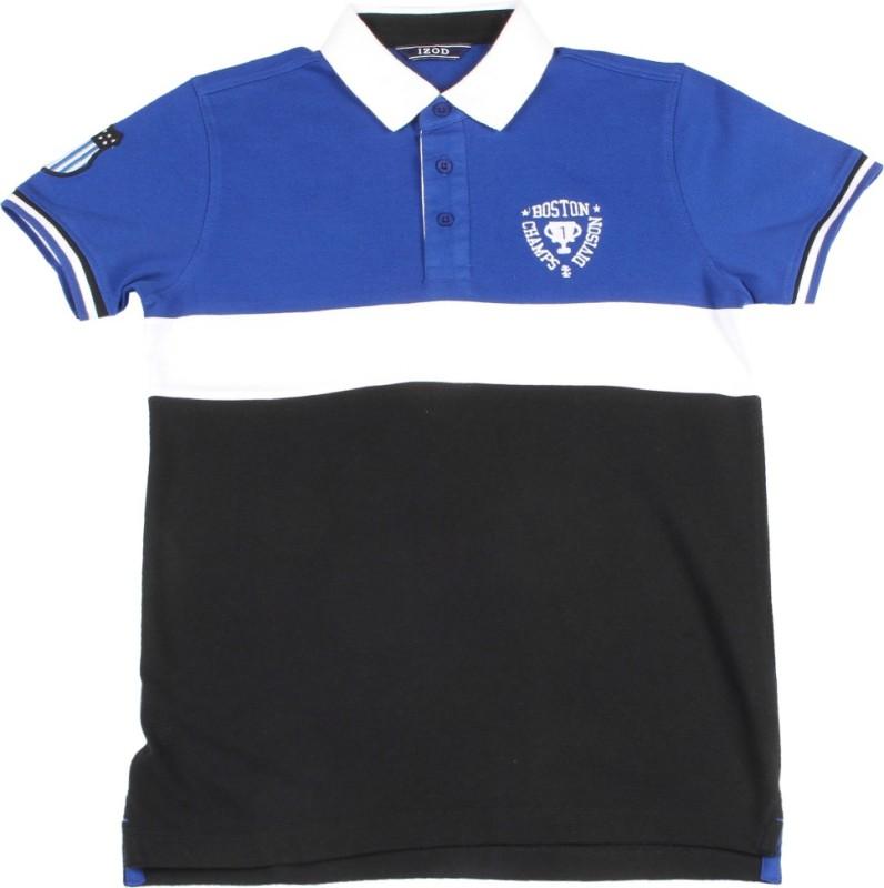 Deals | Boys Tshirts UCB Kids, Carters...