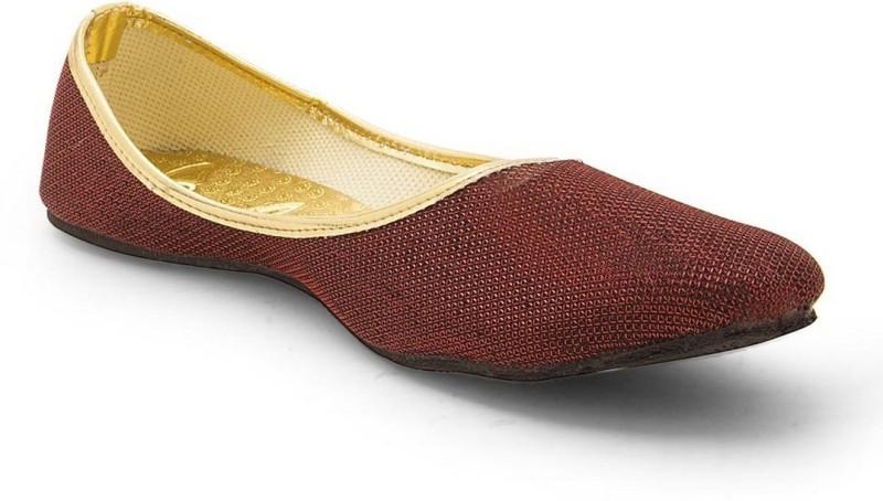 Bruno Manetti BM-940 Women's Loafers For Women(37, Green) image