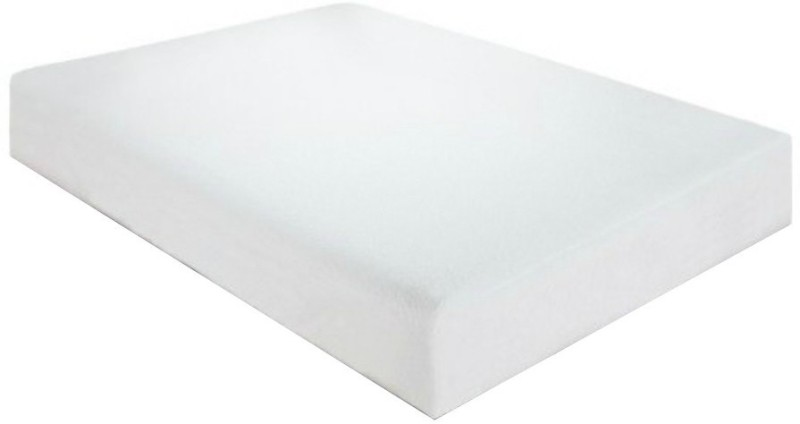 View Memory Foam, Dual Comfort Wakefit Mattresses exclusive Offer Online()