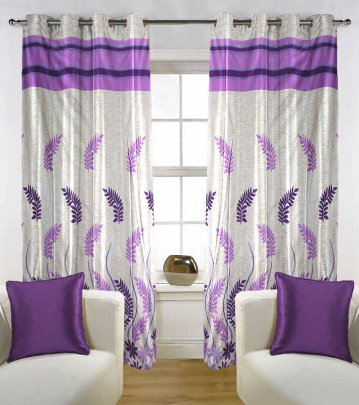 Door Curtains Set Of 2