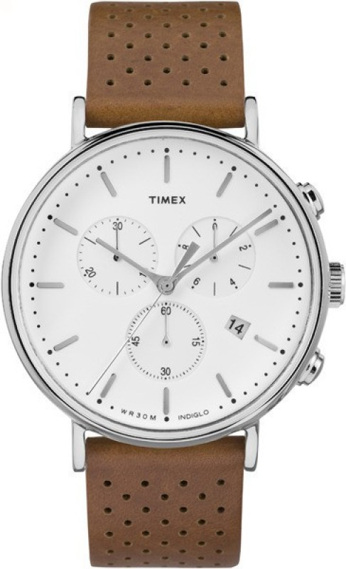 Timex TW2R26700 Women's Watch image