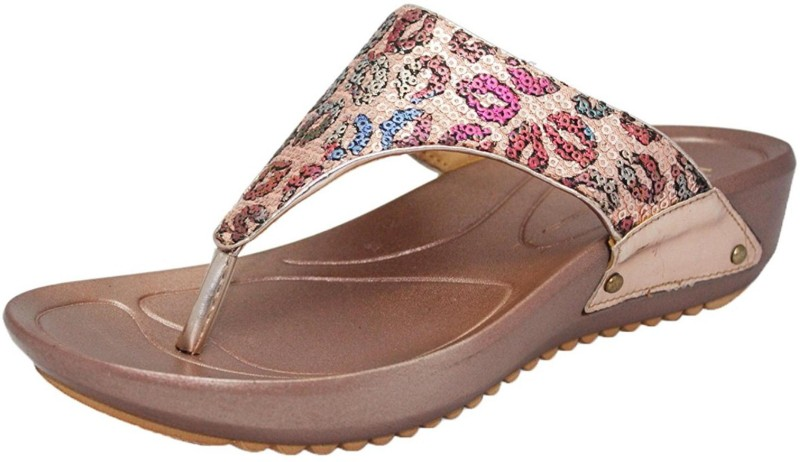 Catwalk, Jade... - Flats - footwear