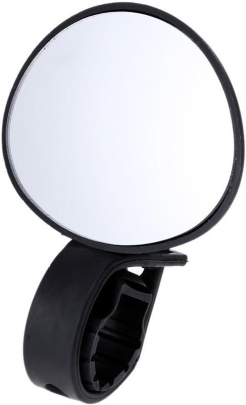 Futaba 60 mm x 2 cm Signal Mirror