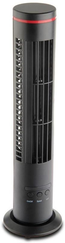 v57-ibs-original-imaesjgejnn6tjwy Top 10 Best Cooling Tower Fans To Buy In India 2018