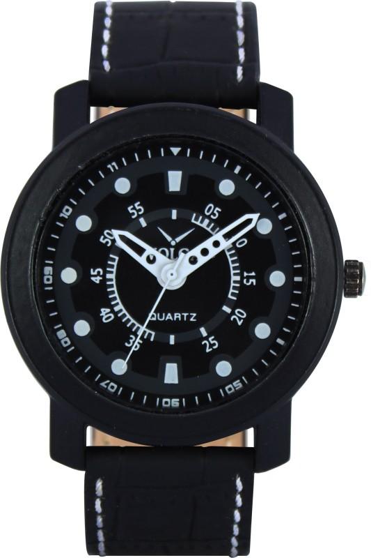 volga-new-fashion-designer-navratri-diwali-special-best-offer43-stylish-men-black-watch-for-men