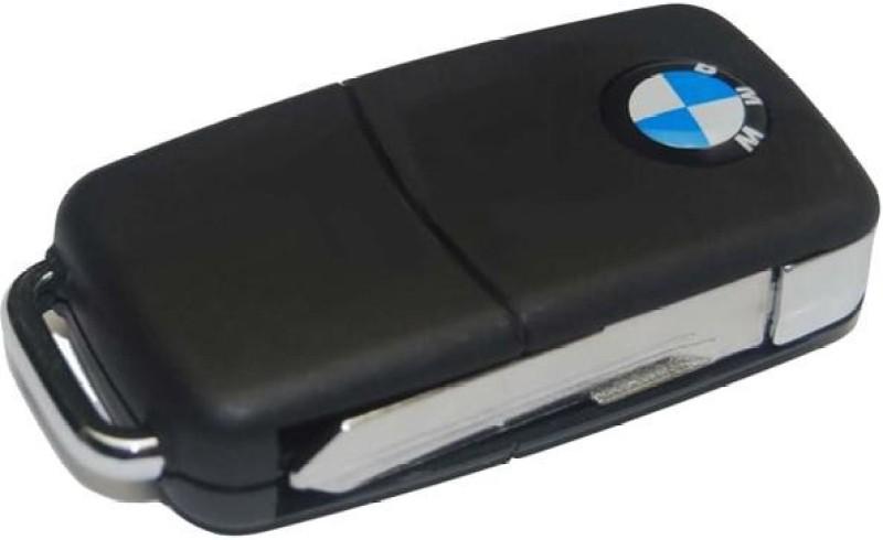 SAFETYNET camera SG78 Camcorder(Black) image