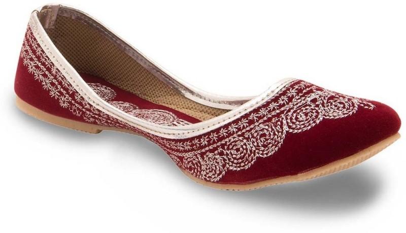 Zapatoz Women's Sneakers For Women(36, Gold) image