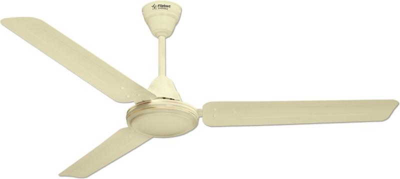 Flipkart SmartBuy Classic Ceiling Fan(Ivory)