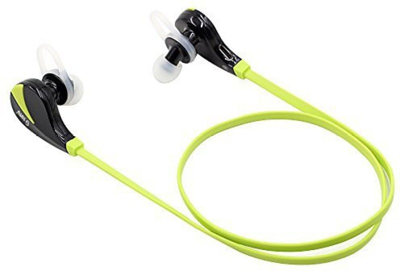 5PLUS 5PHP9 Headphone(Multicolor, In the Ear)