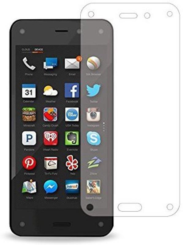 Reiko Wireless Screen Guard for AMAZON FIRE PHONE