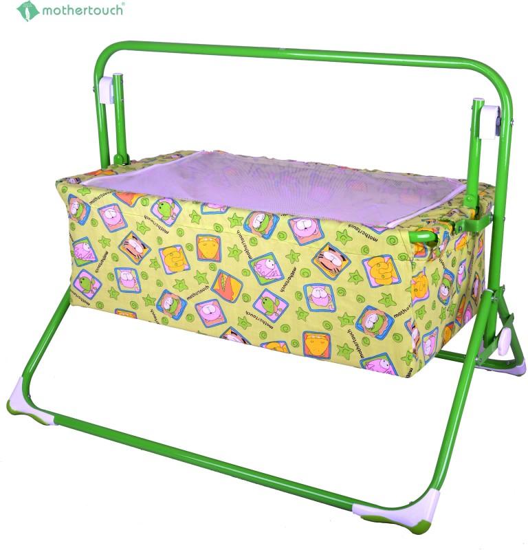Mothertouch Wonder Cradle(Green)